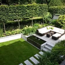 Small Contemporary Garden Ideas Garden Inspiration Hammock Giveaway Garden Inspiration