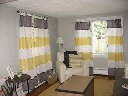 yellow kitchen curtains wondrous gray yellow curtains 88 gray yellow kitchen curtains