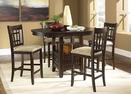 Powder Room Santa Rosa Buy Santa Rosa Pub Table Set By Liberty From Www Mmfurniture Com