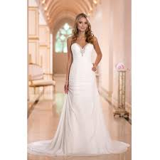 58 best wedding dresses images on pinterest wedding dressses
