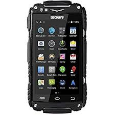 Rugged Mobile Phone Cases Amazon Com Military Outdoor Rugged Cellphone Ip68 Waterproof