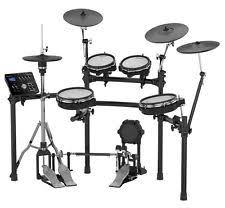 black friday electronic drum set roland electronic drum kit ebay