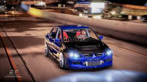 mitsubishi evo 8 wallpaper mitsubishi lancer evo 8 add on gta5 mods com