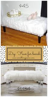 Storage Bench Seat Design by Bedroom Design Shoe Holder Built In Bench Storage Bench Seat