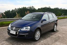 volkswagen bora 2007 volkswagen jetta related images start 350 weili automotive network