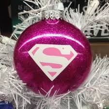 advent day four batman ornament ornament