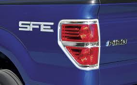 2012 f150 tail lights 921 reverse bulb upgrade options hidplanet the official