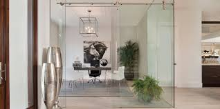 Houzz Patio Doors by Glass Mirrors And Windows The Glass Shoppe A Division Of