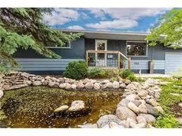 Houses For Sale In Saskatoon With Basement Suite - 60 best saskatoon real estate images on pinterest real estate