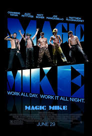 we have tickets to an advance screening to magic mike in sacramento