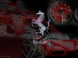 ferrari logo png hd car wallpapers ferrari logo wallpaper