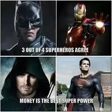 Funny Superhero Memes - 292 best movies tv images on pinterest walking dead stuff funny