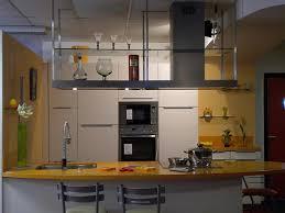 cuisiniste poitiers déco cuisine plan travail 37 04390406 stores ahurissant