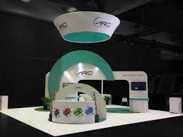 exhibition stands in san diego stand designer and builder