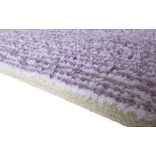 Regal Bath Rugs Soundproof Rug Roselawnlutheran Creative Rugs Decoration