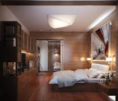 bedroom bedroom wall lights side lamps tall table lamps reading