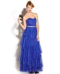 dresses for juniors at macy u0027s junior dresses macy u0027s wedding