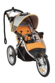 jeep wrangler sport all weather stroller jeep stroller ebay