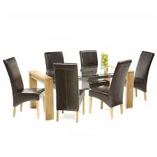 Frosted Glass Dining Room Table Glass Dining Tables U2013 Next Day Delivery Glass Dining Tables From