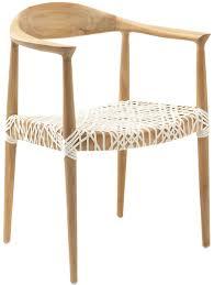 Qvc Home Decor Furniture Qvc Area Rugs Safaviah Safavieh Furniture