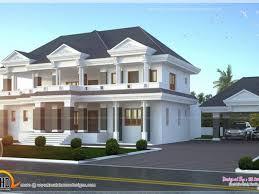 Mansion Home Plans Design Ideas 46 Luxury House Plans Posh Luxury Home Plan