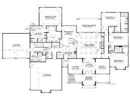 bungalow house plans with basement house plans 4 bed bungalow house plans home plans with inlaw
