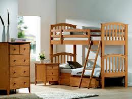 Joseph Maple Bunk Bed Bedmark Joseph Beds Hyder Beds Bed - Joseph bunk bed