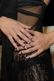 nails amamibeauty