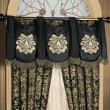 living room living room curtains with valance living room
