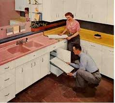 farmhouse sink with drainboard sink with drainboard sinks farm sink with drainboard sink cabinet