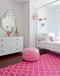 girls bedroom rugs choosing kids room area rugs