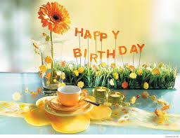 best happy birthday card wishes friend friends sayings