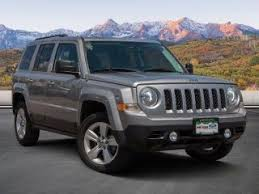 used jeep for sale used jeep for sale in pueblo co from 2 399 to 110 489