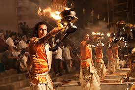 100 ganga guide for 6th bodh gaya tourism bodh gaya tourism
