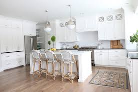 benjamin moore simply white kitchen cabinets benjamin moore color of the year simply white studio mcgee