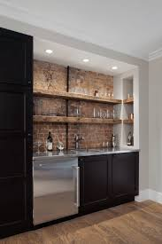 Home Bar Bar Cabinet Designs For Home Homes Abc