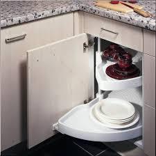 tourniquet cuisine meuble cuisine tourniquet meuble angle cuisine