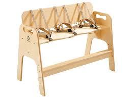 siege allaitement chaises hautes fauteuils d allaitement pour crèche wesco