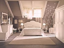 Classy Bedroom Wallpaper by Classy Bedroom With Large Mirror For Comfy Look The Most