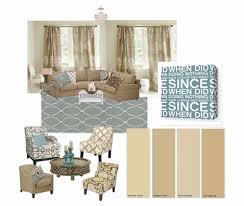 modern living room ideas pinterest pinterest living room decorating ideas bowldert com