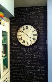 27 best interior black board images on pinterest blackboard wall