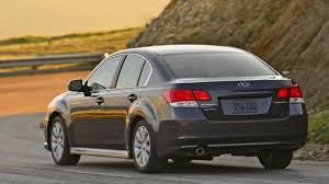 2017 subaru legacy wheels 2011 subaru legacy 2 5i limited an u003ci u003eaw u003c i u003e drivers log autoweek
