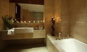 bathroom renovations u2014 vancouver home renovations u0026 general contractor