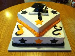 Musical Note Decorations Music Note Cakes U2014 Liviroom Decors Music Note Cakes For Your Big