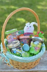 Home Decor Giveaway by Creative Easter Mason Jar Ideas U0026 A Giveaway Eclectic Momsense