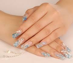 easy nail designs for beginners easy nail designs at home cute