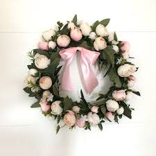 christmas craft wreaths promotion shop for promotional christmas