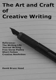 Sample Memoir Essay How To Write An Introduction For A Memoir     Brefash
