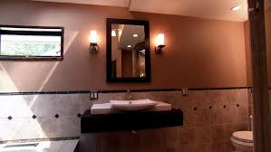 Design On A Dime Bathroom by Bathroom Makeover Ideas Pictures U0026 Videos Hgtv