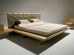Bedroom The Best  Japanese Style Bed Ideas Only On Pinterest - Japanese style bedroom furniture for sale